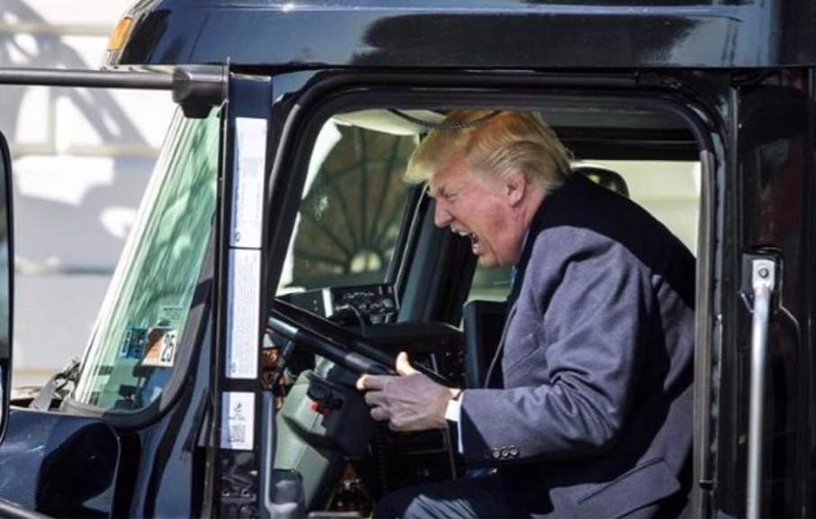trump-truck.jpg?fit=906,577&ssl=1