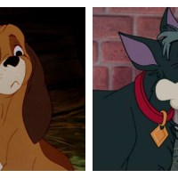 Test Your Disney Fandom: How Many of These 18 Disney Dogs Can You Name?