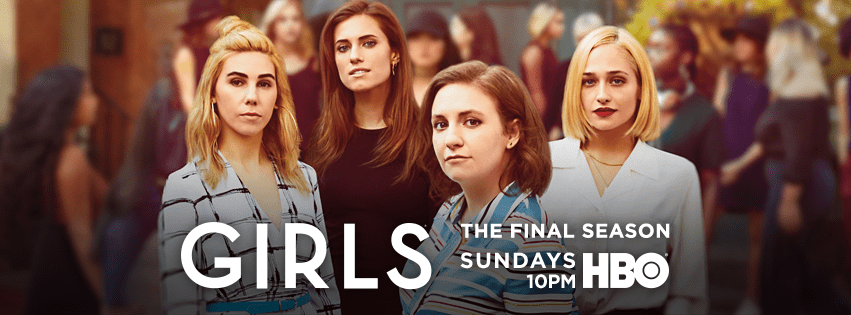Even Fictional Characters Get Mom Shamed: 'Girls' Finale Delves Into the Breastfeeding Wars