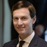Other Info Kushner Left Off His Security Clearance Forms