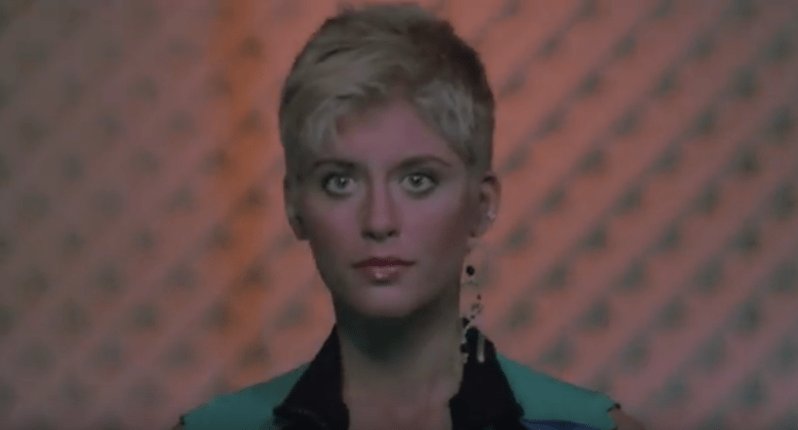 32 Years Later, Billie Jean Is Still the Hero We All Need