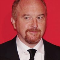 An Intimate Annotation of Louis C.K.'s 'Statement'