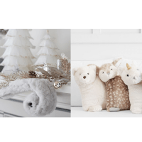 WTF Guide To The 2017 Pottery Barn Kids Holiday Catalog