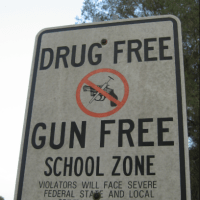Becoming Numb to School Shootings: A Mother's Perspective