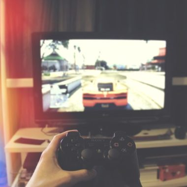Gaming addiction is officially a mental health disorder according to the WHO. Here are signs of addiction to watch for and tips to help your kids play safely.