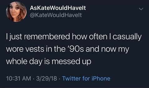 90s memes for people who grew up in the 90s Sammiches and Psych Meds by askatewouldhaveit