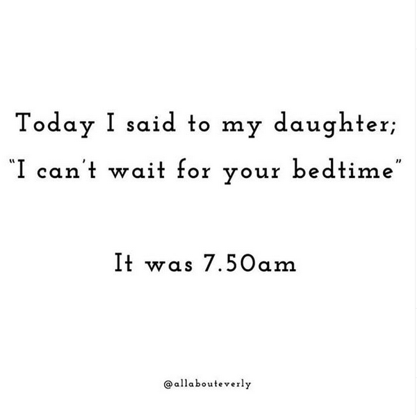 savage parenting memes by allabouteverly