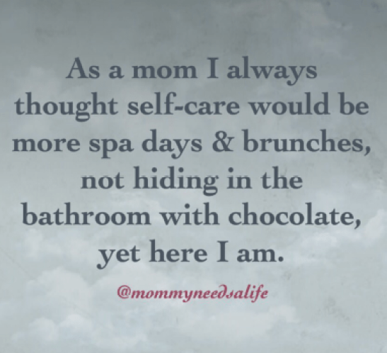 self care memes for moms for Sammiches and Psych Meds by mommy needs a life