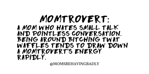 23 #IntrovertProblem Memes to Read Instead of People-ing