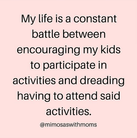 Introvert Memes by Sammiches and Psch Meds and mimosaswithmoms