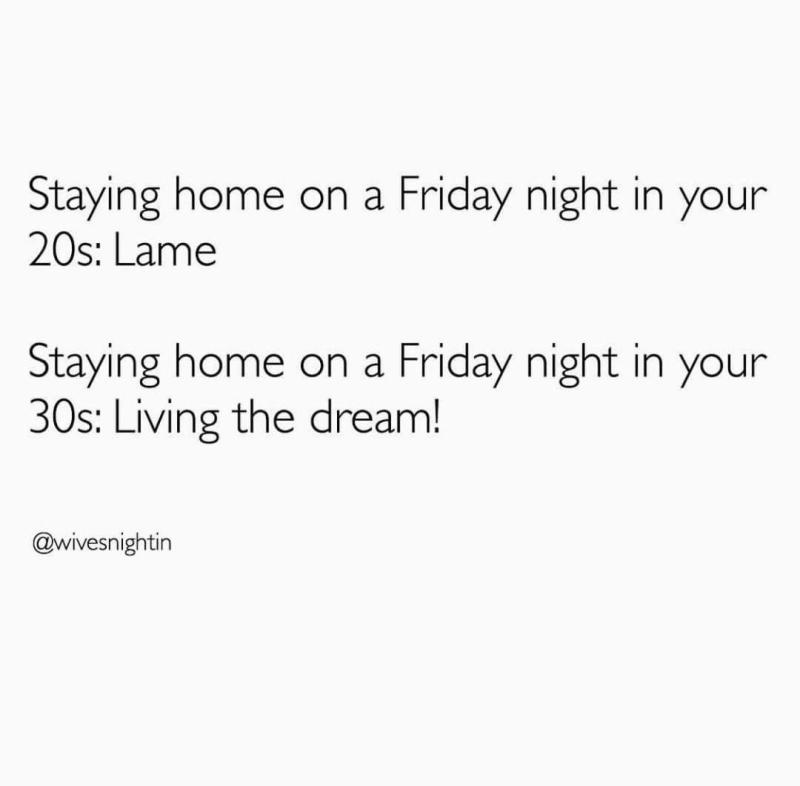 Introvert Memes by Sammiches and Psch Meds and wivesnightin