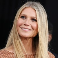 Gwyneth Paltorow is all sorts of something else. Here are her top, most GOOP-y moments.