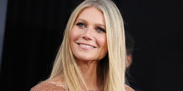 10 Times Gwyneth Paltrow was GOOP-y AF