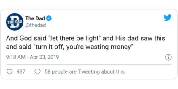15 Hilarious Tweets About How Expensive Life Is