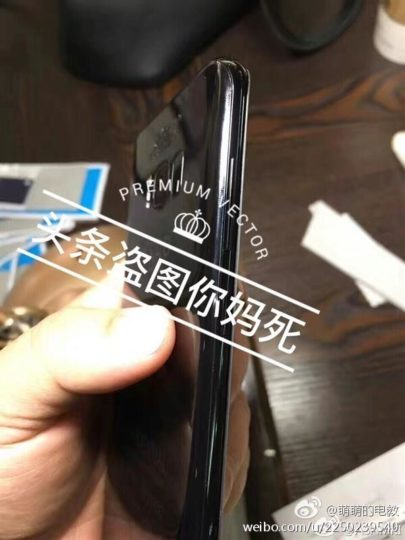 galaxy-s8-plus-live-leaked-3