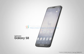 new-galaxy-s8-renders-13