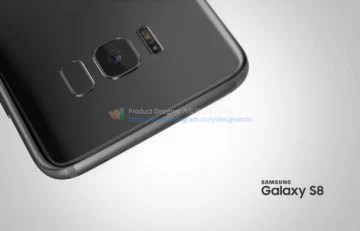 new-galaxy-s8-renders-7
