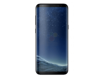 Samsung Galaxy S8 - 10