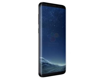 Samsung Galaxy S8 - 13