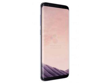 Samsung Galaxy S8 - 21