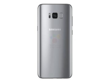 Samsung Galaxy S8 - 24