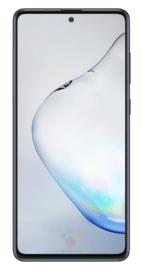 Samsung Galaxy Note10 Lite SM N770F 1576605784 0 0