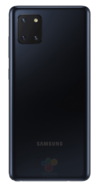 Samsung Galaxy Note10 Lite SM N770F 1576605796 0 0