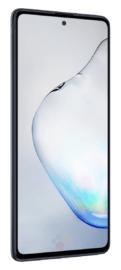 Samsung Galaxy Note10 Lite SM N770F 1576605813 0 0