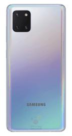 Samsung Galaxy Note10 Lite SM N770F 1576605834 0 0