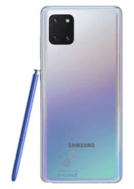 Samsung Galaxy Note10 Lite SM N770F 1576605841 0 0