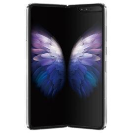 Samsung W20 5G 2