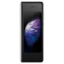 Samsung W20 5G 3