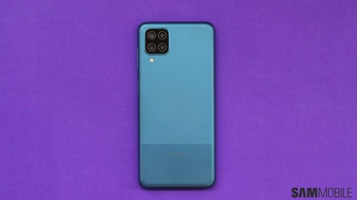 Samsung Galaxy M12 Review A Surprisingly Good Budget Phone Sammobile