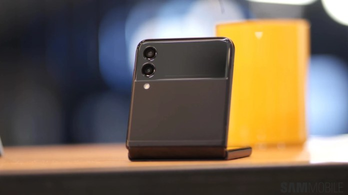Pre-order Galaxy Z Fold 3, Z Flip 3 from Verizon and get up to $1000 off -  SamMobile