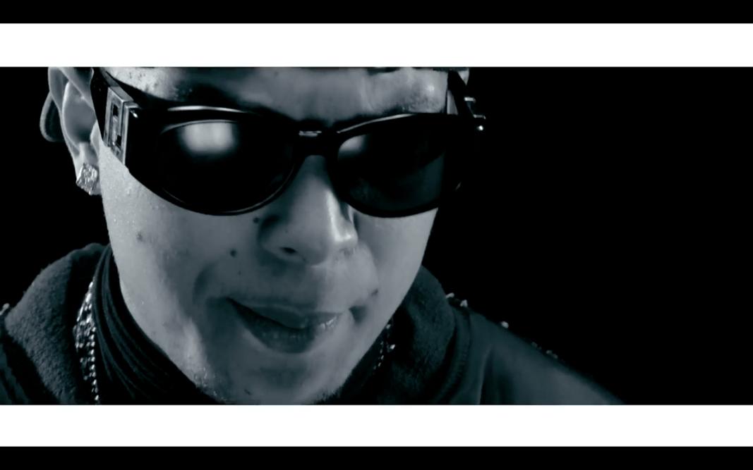 Murda - Niet Zo ft. Ronnie Flex (prod. Ronnie Flex5