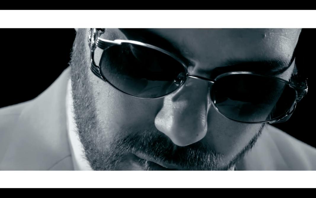 Murda - Niet Zo ft. Ronnie Flex (prod. Ronnie Flex6