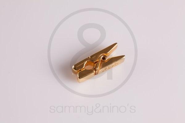 Vintage Sunglasses Accessories – Sammy Ninos-1115