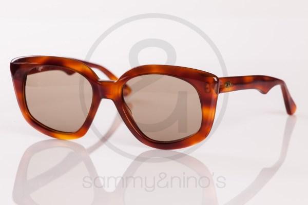 vintage Gianfranco Ferré GFF 79S sunglasses  sammyninos 1