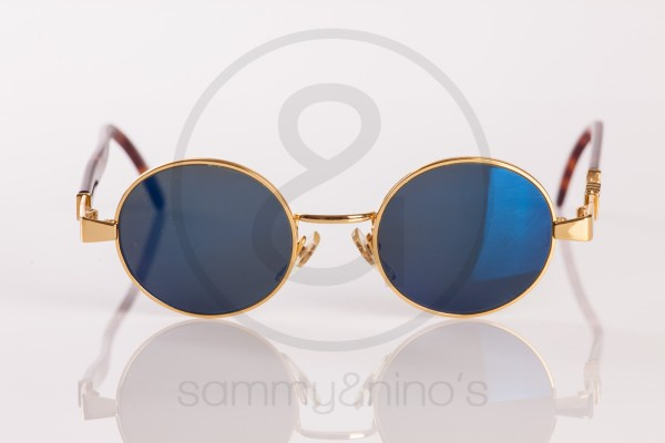 vintage Moschino by Persol MC 284 sunglasses sammyninos 2