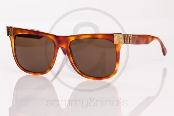 vintage Gianfranco Ferré 47:S sunglasses sammyninos 1