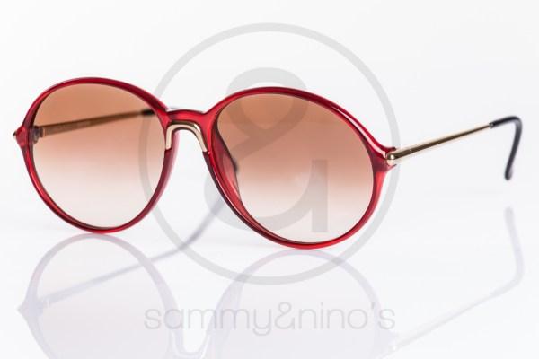 vintage Movado by Careera 5453 sunglasses sammyninos 1