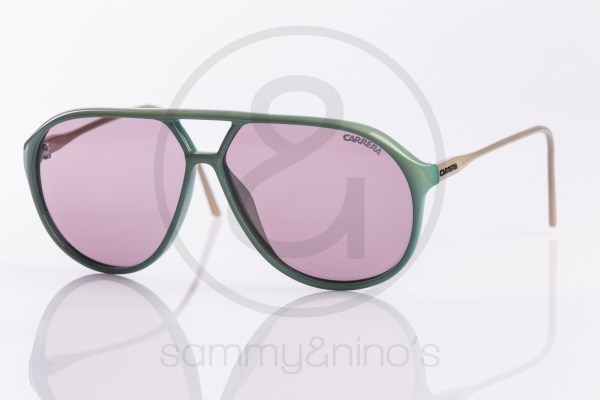 vintage Carrera 5425 sunglasses sammyninos 1