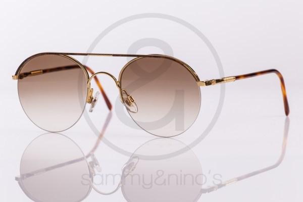 vintage Alfa Romeo 81 sunglasses sammyninos 1
