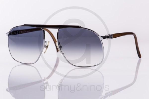 vintage Christian Dior monsieur 2123 sunglasses sammyninos lunettes 1