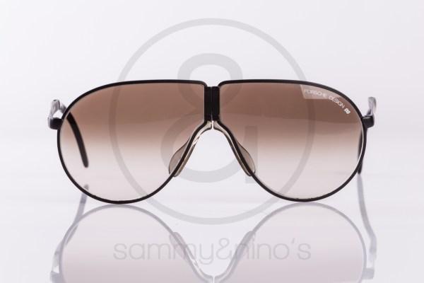 vintage Porsche by Carrera 5622 sunglasses sammyninos lunettes scarface 2