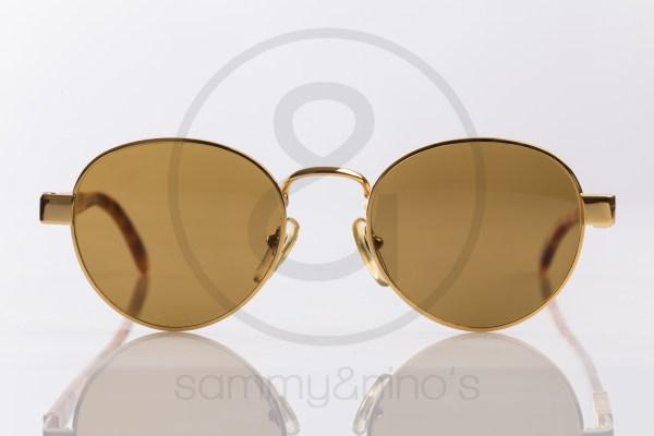 vintage Moschino by Persol sunglasses MC433 sammyninos 2