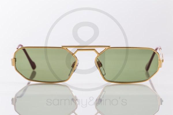 vintage Pascal Morabito sunglasses sammyninos 2