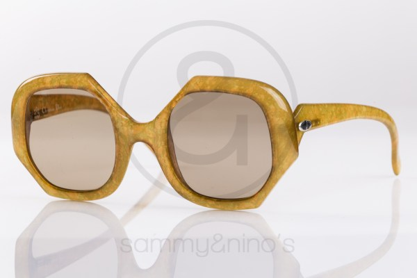 vintage-christian-dior-sunglasses-2031-1