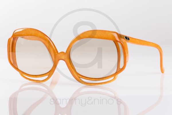 vintage-christian-dior-sunglasses-2062-1