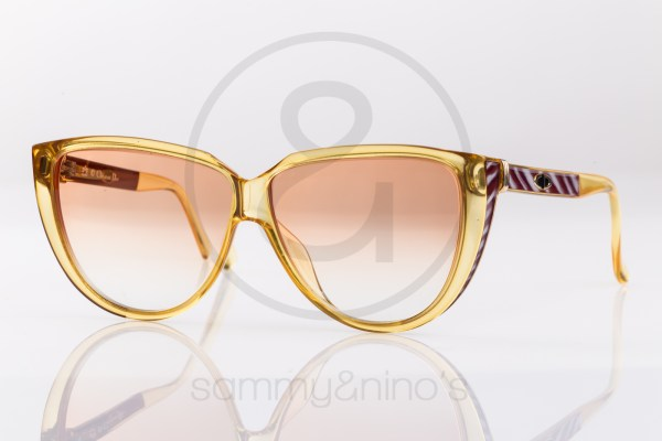 vintage-christian-dior-sunglasses-2208-1